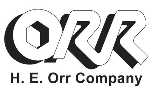 H.E Orr Logo .JPG
