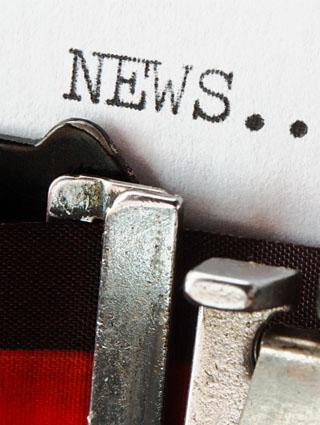 H.E. Orr Press Releases